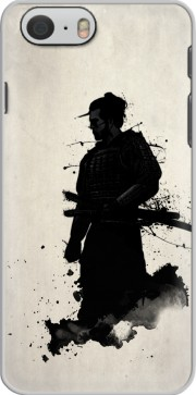 Samurai Case for Iphone 6 4.7