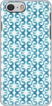SEA LINKS Case for Iphone 6 4.7