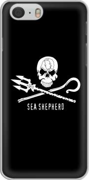 Sea Shepperd Iphone 6 4.7 Case