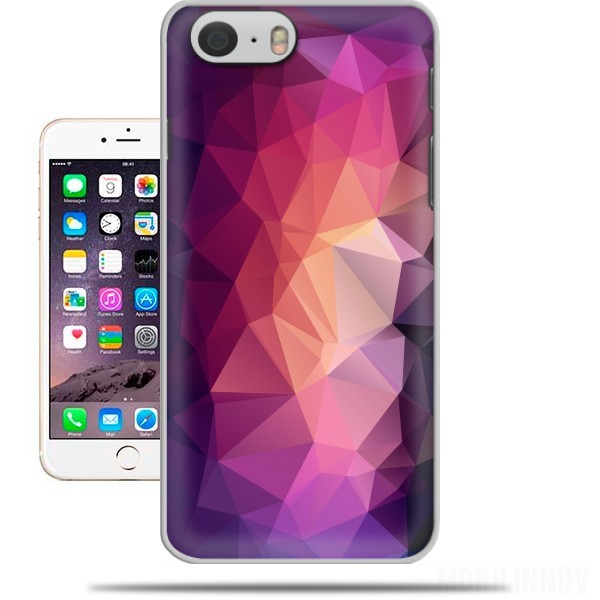 Case SevenCol for Iphone 6 4.7