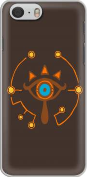 Sheikah Slate Case for Iphone 6 4.7