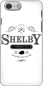 shelby company Iphone 6 4.7 Case