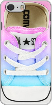 All Star Basket shoes rainbow Case for Iphone 6 4.7