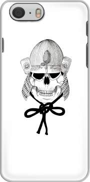 Skeleton samurai Case for Iphone 6 4.7