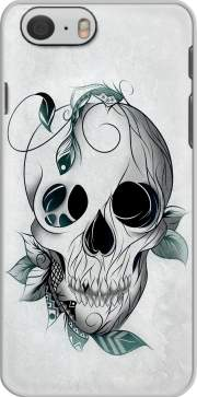 Skull Boho  Case for Iphone 6 4.7