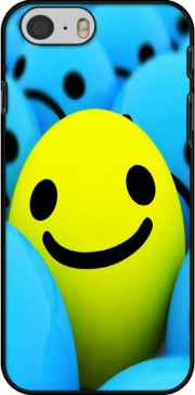 Smiley - Smile or Not Case for Iphone 6 4.7