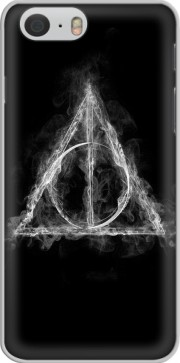 Smoky Hallows Case for Iphone 6 4.7