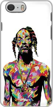 Snoop Dog Case for Iphone 6 4.7