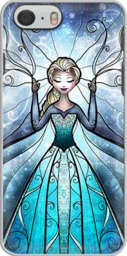 The Snow Queen Case for Iphone 6 4.7