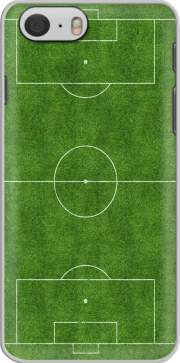 Soccer Field Case for Iphone 6 4.7