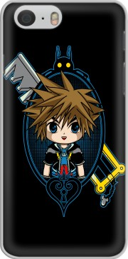 Sora Portrait Case for Iphone 6 4.7