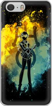 Soul of Uranus Iphone 6 4.7 Case