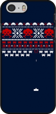 Space Invaders Case for Iphone 6 4.7