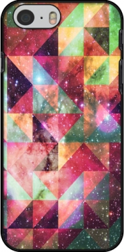 Space Pattern Galaxy Case for Iphone 6 4.7