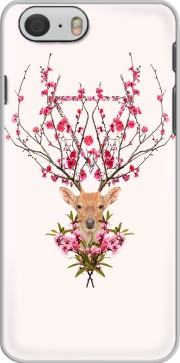 Spring Deer Case for Iphone 6 4.7