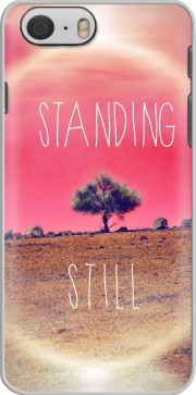 Standing Still Case for Iphone 6 4.7