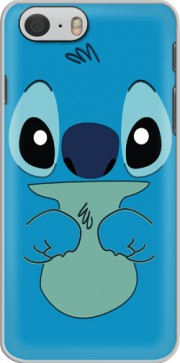 Stich Case for Iphone 6 4.7
