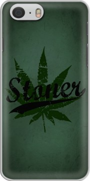 Stoner Case for Iphone 6 4.7