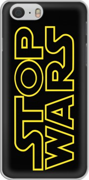 Stop Wars Case for Iphone 6 4.7