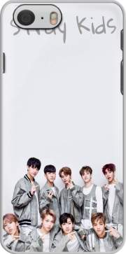 Stray Kids Group Iphone 6 4.7 Case