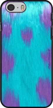 Sulley Case for Iphone 6 4.7