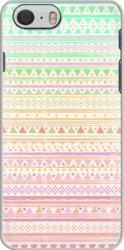 Summer Bandana Case for Iphone 6 4.7