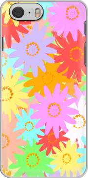 Summer BLOOM Iphone 6 4.7 Case