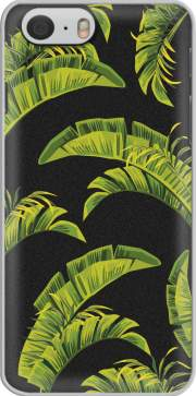Summer Feeling Five Case for Iphone 6 4.7