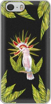 Case Summer Feeling One for Iphone 6 4.7