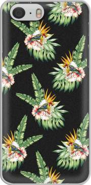 Case Summer Feeling Two for Iphone 6 4.7