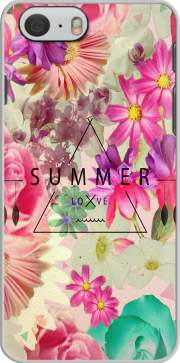SUMMER LOVE Case for Iphone 6 4.7