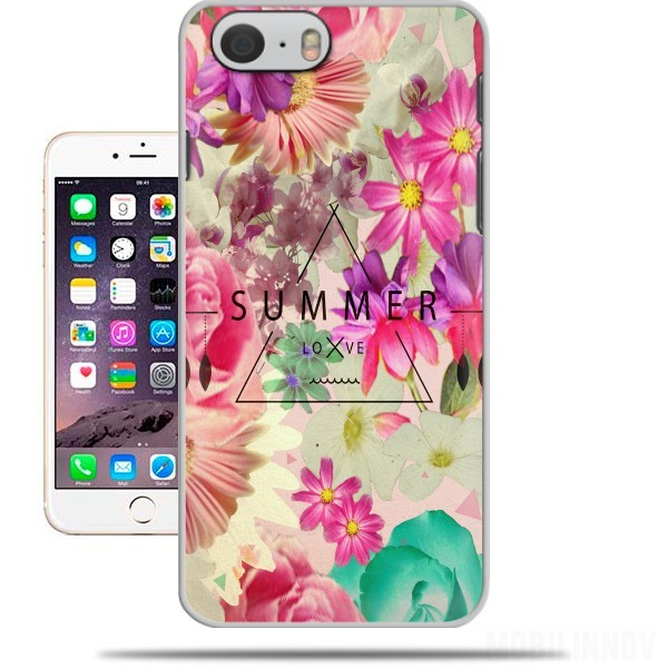 Case SUMMER LOVE for Iphone 6 4.7