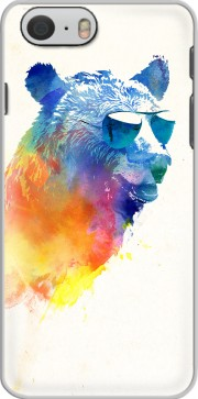 Sunny Bear Case for Iphone 6 4.7