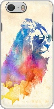 Sunny Leo Case for Iphone 6 4.7