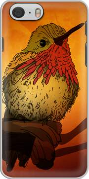 Sunset Bird Iphone 6 4.7 Case