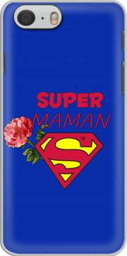 Super Maman Iphone 6 4.7 Case
