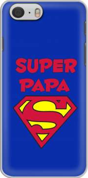 Super PAPA Iphone 6 4.7 Case
