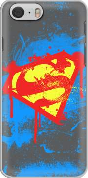 super tag Case for Iphone 6 4.7