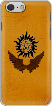Supernatural Case for Iphone 6 4.7