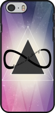 Swag Triangle Infinity Case for Iphone 6 4.7