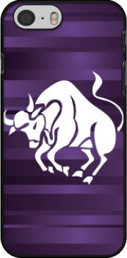Taurus - Sign of the zodiac Case for Iphone 6 4.7