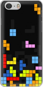 Tetris Like Case for Iphone 6 4.7
