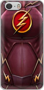 The Flash Case for Iphone 6 4.7