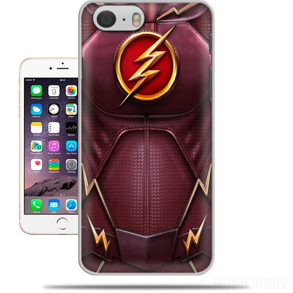 buy online 98b2f fac0b The Flash case for Iphone 6 4.7