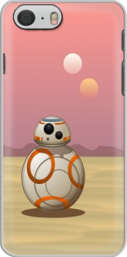 The Force Awakens  Case for Iphone 6 4.7