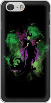 The Malefica Case for Iphone 6 4.7
