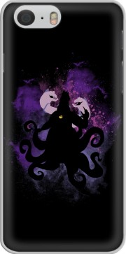 The Ursula Case for Iphone 6 4.7