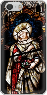 The Virgin Queen Elizabeth Iphone 6 4.7 Case