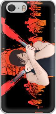 The Walking Dead: Daryl Dixon Case for Iphone 6 4.7