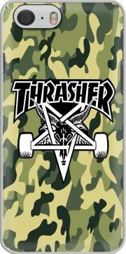 thrasher Case for Iphone 6 4.7